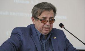 5-akademik-andrej-ivanov