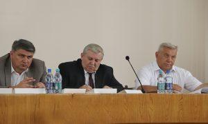 6-prezidium-konferentsii